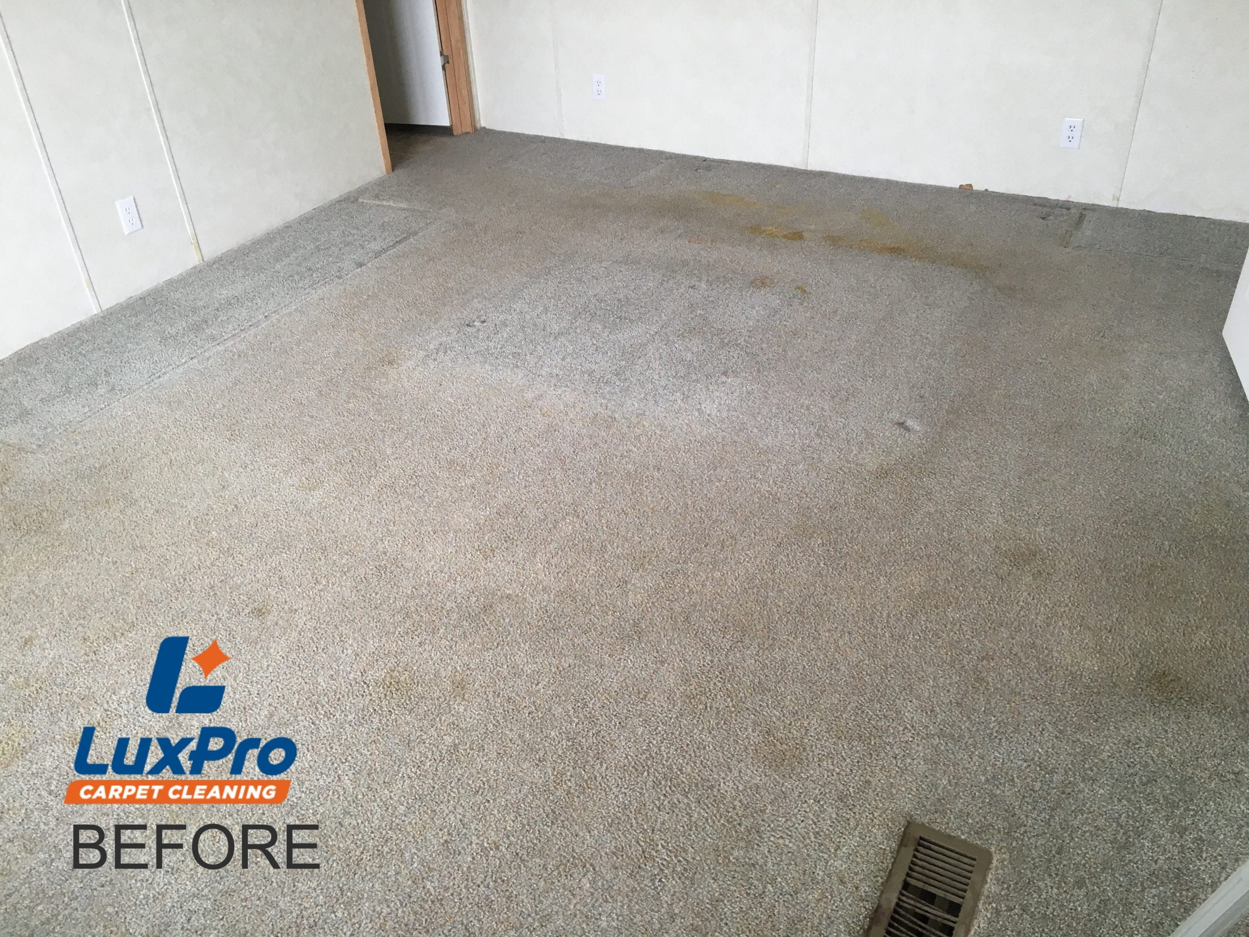 Keeping carpets clean is a very challenging task. Especially if you have kids or pets, always having clean carpets is a steep mountain to climb. To help ease the stress, pick up the phone and call LuxPro Carpet Cleaning today! We take pride in being the #1 carpet cleaning provider in the Niota, TN area. We have two convenient locations in Niota and Cleveland, but we are happy to serve the entire surrounding area. Whether you need residential or commercial carpet cleaning services, our team is standing by, ready to help!